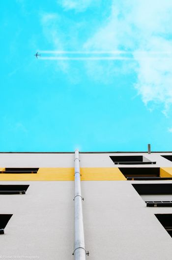 Sky Collection Sky And Clouds Modern Architecture Moderndesign Graphic Design Graphicsdesign Architecture Architectural Detail Architecturelovers ArchiTexture