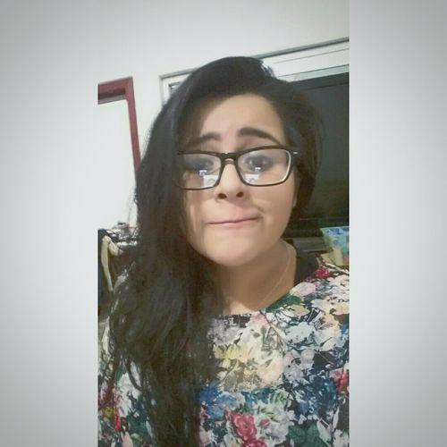 That's Me Sonrisa YOLO ✌