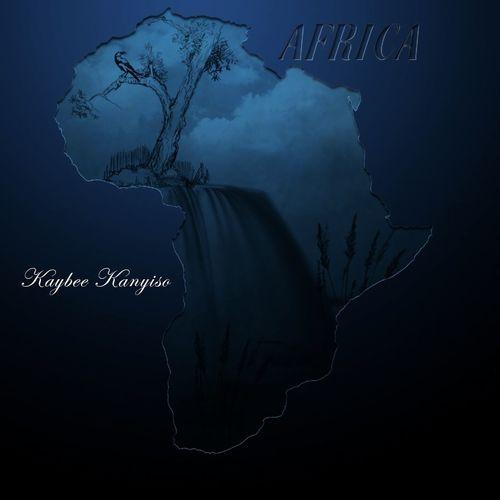Africa Continent Photoshop Photoshopbrushes