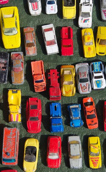 Cars Vintage Cars Brocante Jouets Once Upon A Time Getting Inspired Souvenir Still Life From My Point Of View