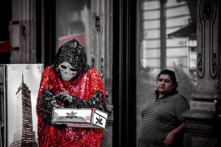 Urban Landscape EyeEm Best Edits Tadaa Community Eyem Best Shots Traveling Taking Photos Mexico Cdmx Streetphotography Urban Geometry