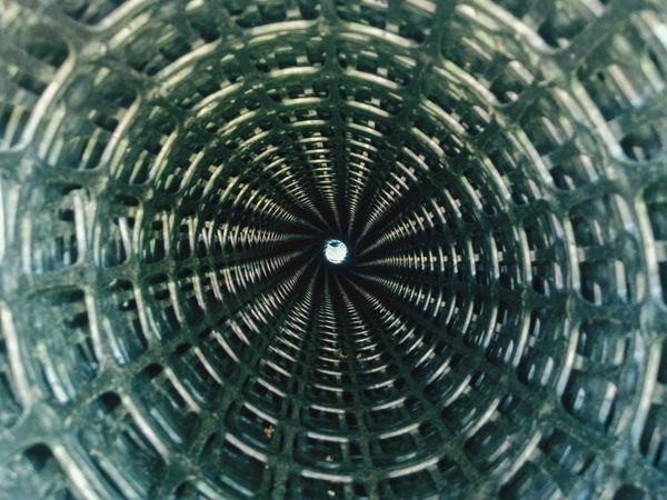 Spiral Spiral Design Spiral Pattern