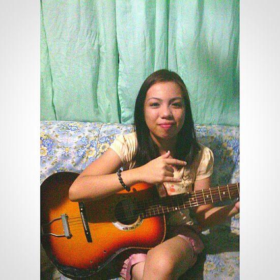 PricelessMoment Guitar Music Self Portrait , Vscocam Vscocommunity
