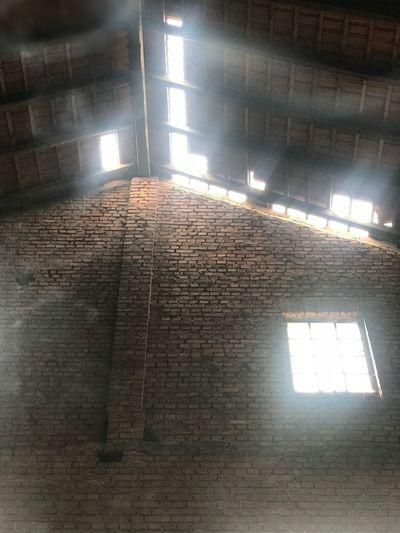 Fabrik Old