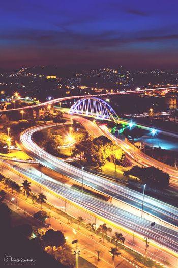 Rio de Janeiro - RJ. Photographerbrasil Fotograforiodejaneiro Errejota  Fotografobrasil Riodejaneiro Landscape_photography Landscape