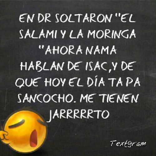 Jarto