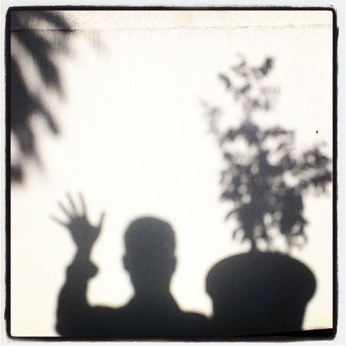 Selfi Instadhaka Inhouse Shadowhunter Jj  Kazi Tahsin Agaz Apurbo