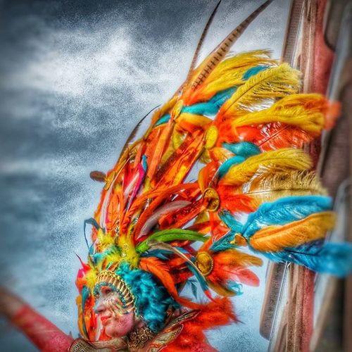 Carnavalcostabravasud Lloret ViuLloret CarnavalDC Clotdelsoms Incostabrava Carnavallloret Carnaval2016