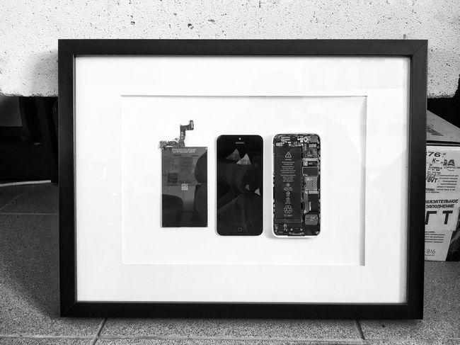 Technology IPhone Photography Iphone 5 IPhone Art IPhone Editing IPhone Only Iphone Eyeem IPhone 5C Iphone Illustration IPhone Photos айфон айфон_в_рамке айфонография Айфон5 айфон по частям это забавно