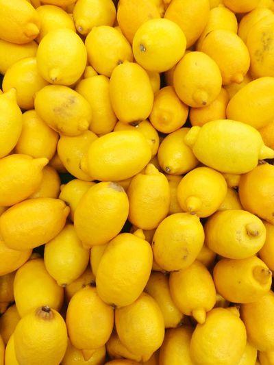 Lemon Full