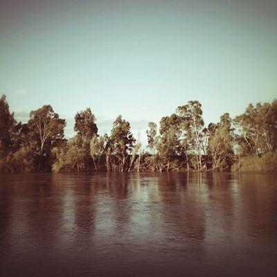Murrumbidgee. #roadtrip Roadtrip Lachlanpayneawesomeamazingphotosbestinstagramereverfollowmenow Payneroadtrip