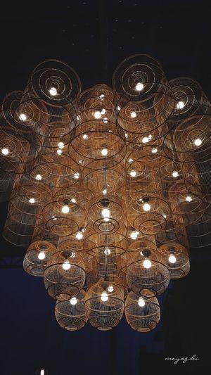 Turn on the light.. light up your life Hanging Indoors  Light Bulb Lights Lighting Lightroom Light Up Your Life