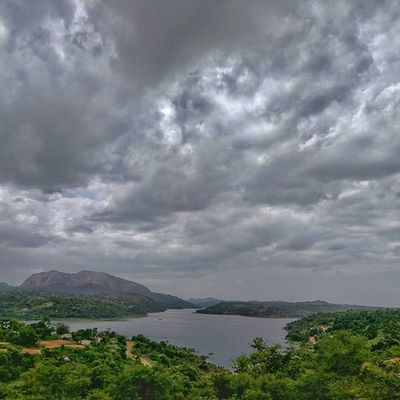 Bangalore India _oye _soi Wassupindia Manchenbellidam Manchenbele