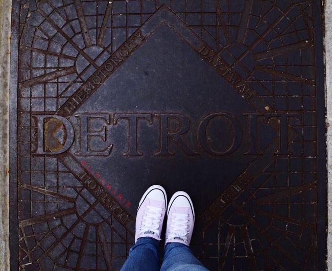 Detroit L O V E Here Belongs To Me Detroitlove Detroitrevival Detroitpride DetroitVsEverybody Detroit Afternoons DetroitArt Detroitrespect