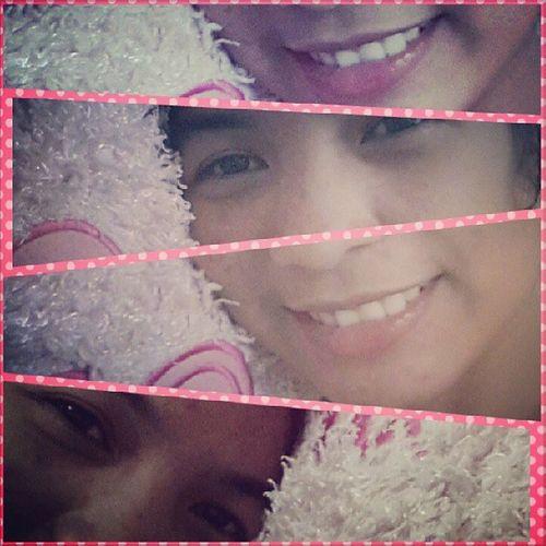 Blessedsunday Goodnight Sweetdreams  Igerbatangas iger picoftheday photooftheday smile 99th goodvibes happyheart photogrid instapic instagood instalike tagsforlikes collage