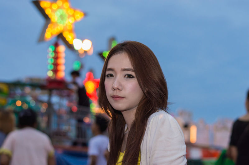 Adult American Amusement  Asian  Background Banner Beautiful Blur Bubble Carousel Cheerful Coney Cute Embracing Enjoy Enjoyment Entertainment Female Ferris Fun Girlfriend Happiness Happy Hold Holiday Hugging Image Island Japan Joy Korea Laughing Leisure Lifestyle Lollipop Outdoors People Photo Play Portrait Pretty Recess Relax Selfie Smiling Sunset Teens Together Woman Young