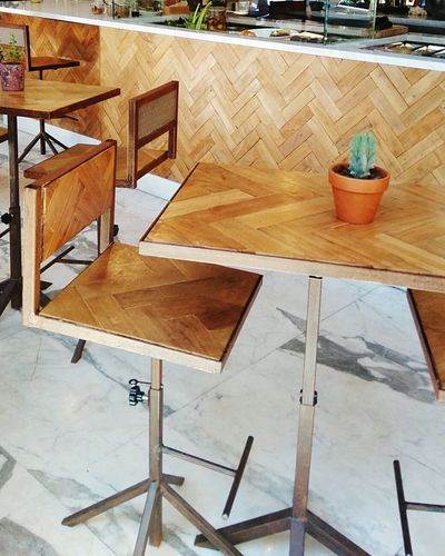 The Shop Around The Corner Raw Food Fine Art Photography Rome Through My Eyes Hidden Gems  Ecru Minimalist Architecture
