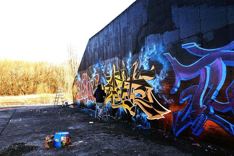 Aerosolart Graffiti Graffiti Wall City Colors Bln Art Art Streetart Color Collection Graffiti Art Ast Graffiti Gallery Aerosol Graffitilife Berlin Street Art Berlin Art