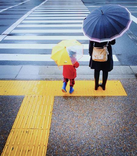 Romance in Kyoto! Streetphotography Street Photography The Street Photographer - 2015 EyeEm Awards Enjoying Life Japan Popular Photos OpenEdit EyeEm Best Shots Eye4photography  Children Are Precious Market Bestsellers November 2016