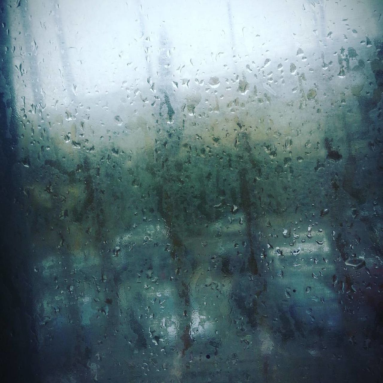 full frame, window, backgrounds, drop, wet, rain, glass - material, condensation, close-up, indoors, water, no people, raindrop, day