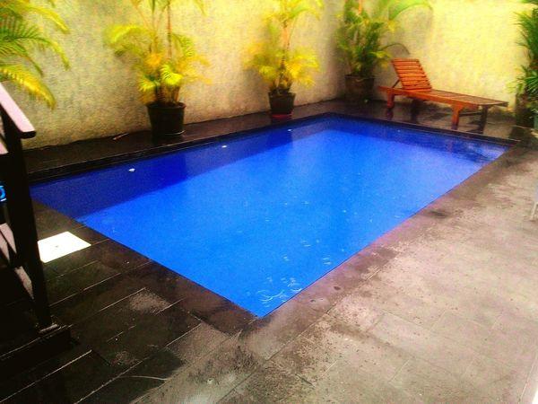 Swimming Pool Swimming Time Ryanair Rian Days Rian Rian Water Swiming Perfect Day For Swiming! In The Swiming Pool Nature