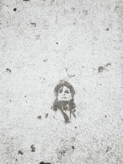 I found Michael Jackson on the street. Michaeljackson Michael Jackson Hollywood Streetphotography Street