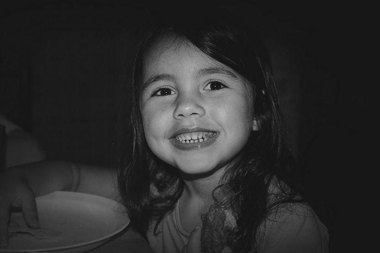 EyeEm Best Shots - People + Portrait EyeEm Kids B&W Portrait Children Photography People Of EyeEm Children's Portraits EyeEm Best Shots - Black + White People Watching Eyeem Monochrome Monocrome Design Black And White