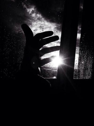En la vida se pierde más por miedo que por intentar. Dark Darkness And Light Sevilla Movil Sentence Thinking Frases Photography Frasesparalavida Blanco & Negro  Black & White Feel Rainy Days Rain Lluvia Blackandwhite Hand Sueño Dreaming Dream