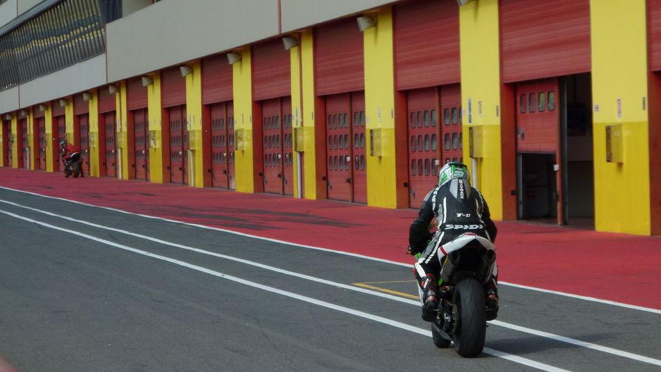 Ai box Motorbike Kawasaki Zx10r Green Color Velocity Panasonic DMC FZ100