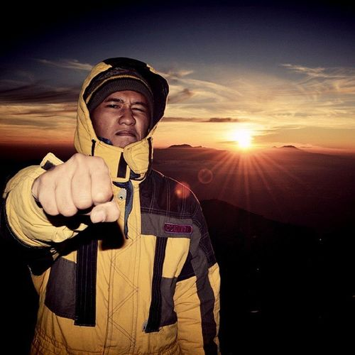 MAHAMERU ! 10 september 2013. Semeru Mahameru 3676 High backpacker indonesia