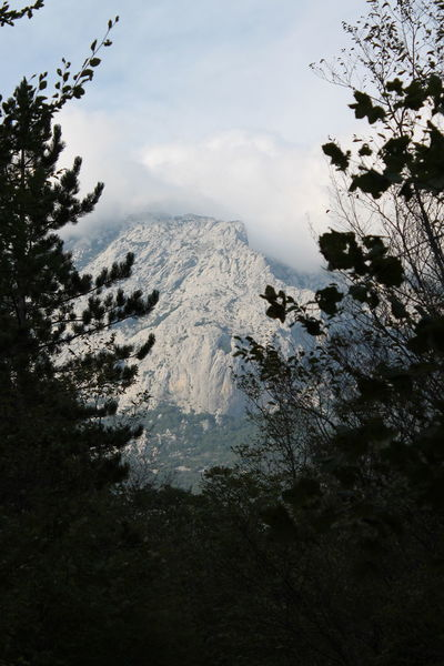 EyeEm Nature Lover Travel Photography Velebit Mountain Beauty In Nature Landscape Mountain No People Nofilternoedit Outdoors Peak Scenery Selective Focus Sky Tranquility The Week On EyeEm Market Stall Onmarket FreshonMarket Freshonmarket2017 Eyemmarket