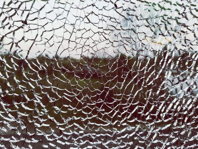 Glass - Material Window Full Frame Backgrounds Water No People Day Pattern Frosted Glass Indoors  Textured  Close-up Nature Sky