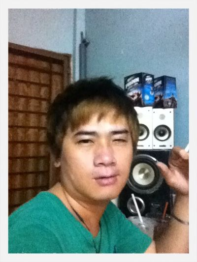 C.K TOPVIET HAIR AND MAKE UP 0913615549