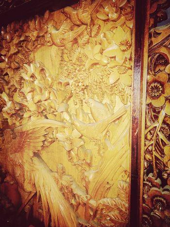 beautiful woodcarving ArtWork Art, Drawing, Creativity