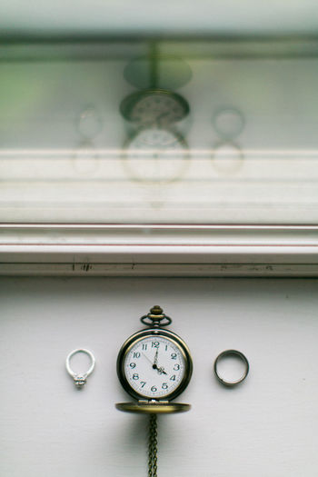 Clock Time Indoors  Number No People Instrument Of Time Alarm Clock Accuracy Clock Face Minute Hand Deadline Gauge Technology Wall Clock Watch Still Life Close-up Wall - Building Feature Machinery Pocket Watch