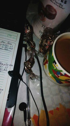 Savethesemester Homework Time Coffee At Home