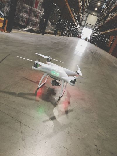 Dronephotography Drone Photography Fotoshooting Work Warehouse