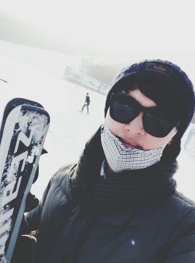 come back! Taking Photos Happy :) Photography Nice Skiing Skiing 🎿 Haerbin,China