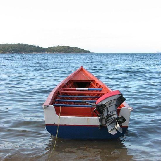 Playa Vallecito, ParqueNacional Mochima , Estado Sucre , Venezuela sinfiltros NationalPark Beach sea sun bote boat