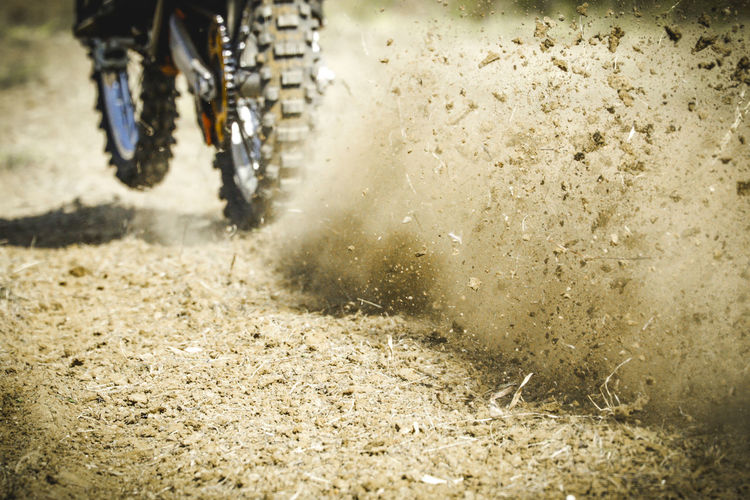 #enduro #gaaaay Mf .  #motocro #motorsport #Mx #sport #sportphotography #terrai #WorkFlow No People Outdoors Sport