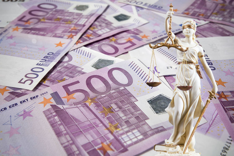 Court - a lot of money Court Lawyer A Lot Of Money Administration Of Justice Bank Notes Euro Family Court Family Right Five Hundred Judge Judgment Justice Labour Legislation Law Legal Quarrel Money Offence Payment Process Public Prosecutor Quarrel Rent Right Right Separation Social Court