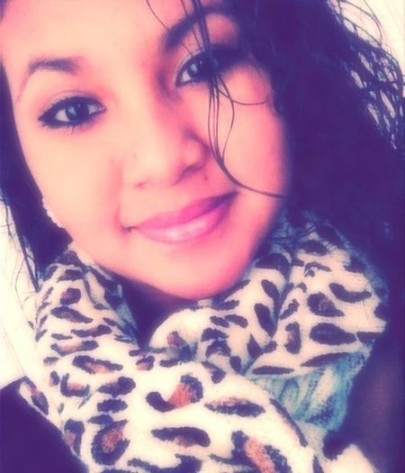 School :) Good Morning