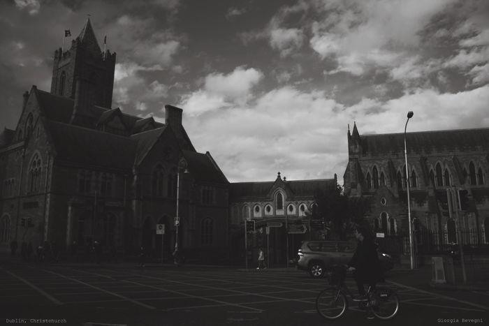 Dublin Dublin, Ireland Dublin Dublin Street Photography Profumo B&w Street Photography