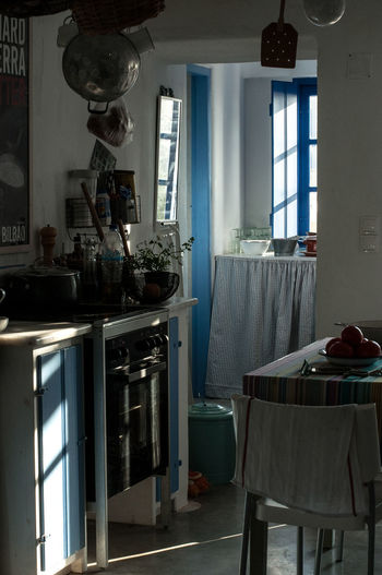 Home Sweet Home Interior Views The Week On EyeEm Eye4photography  Home Interior Interior Design Kitchen Kitchen Life Kitchen Stories Kitchen Utensils Light And Shadow