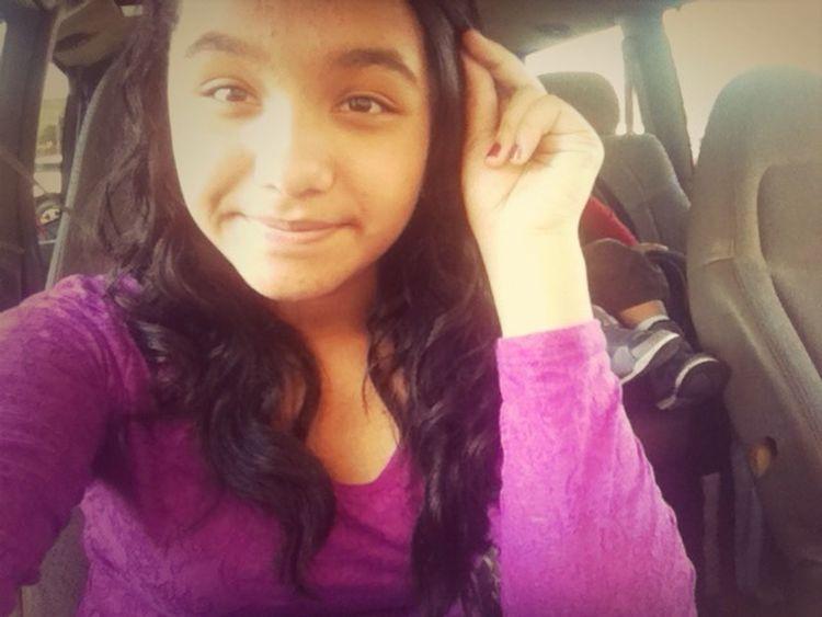 Hey Cuties ^.^