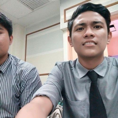 Chemist lecture ? First Eyeem Photo