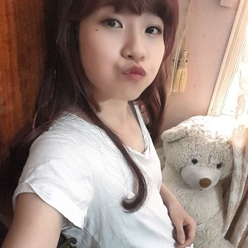Chu~ ko buồn nữa. Lesbian Lesbianofinstagram Lgbt Gay Gaygirls Summer Tired Lazy Chu