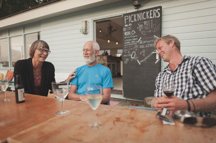 Explore Friesland Holland Holland❤ Netherlands Retired Retirement Travel Traveling Wanderlust