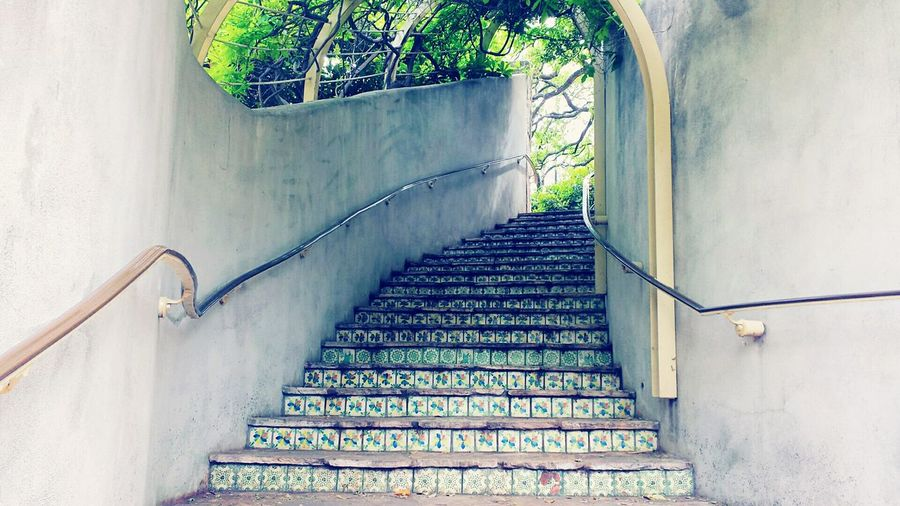 we are in San Antonio Texas walking around Riverwalk Awesome Popular Photos Stairs Stairs_collection From My Point Of View Steps And Staircases EyeEm Masterclass The World Needs More Spiral Staircases Eyeem Architecture Lover
