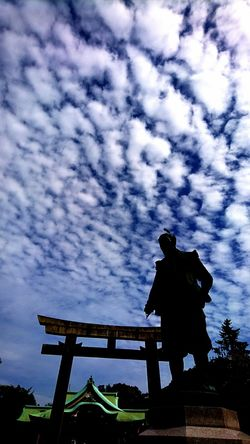 大阪城公園 Cloud - Sky Sky EyeEm Best Shots Landscape_photography Eyeemphotography Landscape_Collection Japan Photography 写真好きな人と繋がりたい EyeEm Gallery Eye4photography  Japan Scenery Landscape Nature_collection Other_kei